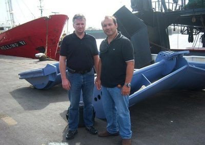 team-argentina-polar-trawl-doors-01