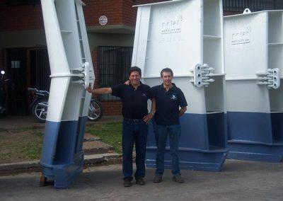 team-argentina-polar-trawl-doors-02