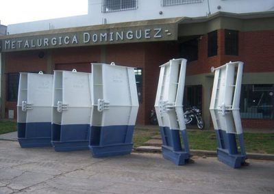 team-argentina-polar-trawl-doors-03