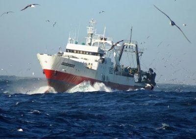 team-argentina-polar-trawl-doors-04