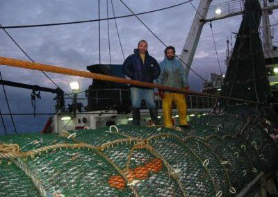 team-argentina-polar-trawl-doors-05