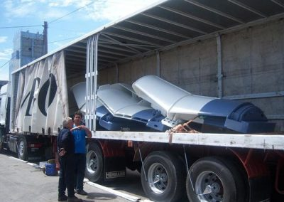team-argentina-polar-trawl-doors-06