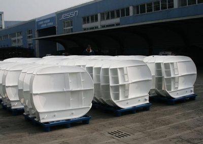 team-china-polar-trawl-doors-04